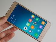 Mẹo sửa Xiaomi mi 4S không lên nguồn