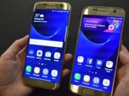 Phân biệt Galaxy S7 Edge Đài Loan với chính hãng