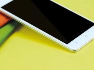 OPPO R7 Lite có chống nước như dòng Sony không?
