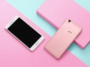 Oppo R7s có được chống nước như những smartphone khác không?