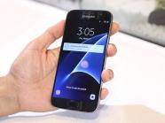 Samsung Galaxy S7 là của nước nào sản xuất?