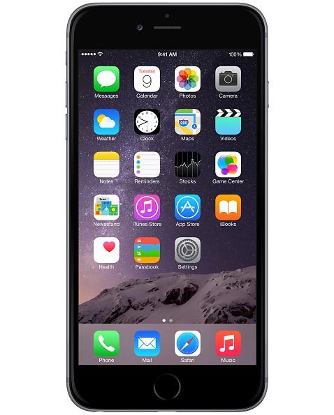 iPhone 6 plus giá rẻ nhất Việt Nam