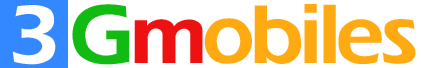3gmobiles.biz - Tin tức, thủ thuật, hỏi đáp công nghệ mới nhất