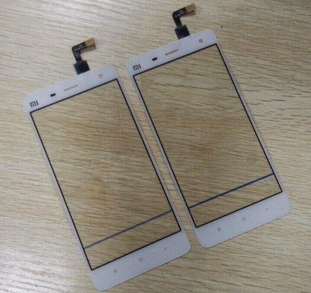 Màn hình điện thoại Xiaomi