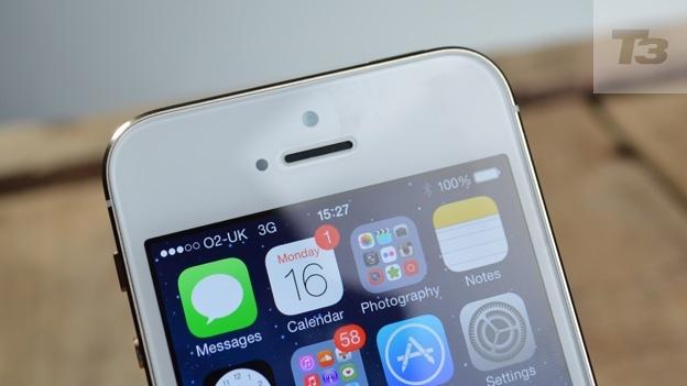 Hướng dẫn cách sử dụng 3g trên iPhone 5s, 5 cho người mới dùng