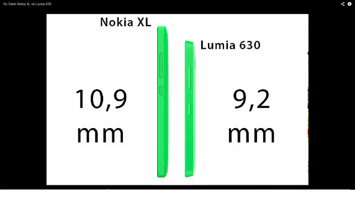 Description: C:\Users\VAN AN BA DAO\Desktop\kkkkkkkkkkkkkkkkkkkkkkkkkkkkk\nokia xl vs 630\Untitled 10.png