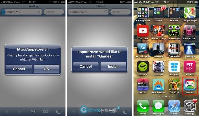 Description: C:\Users\VAN AN BA DAO\Desktop\kkkkkkkkkkkkkkkkkkkkkkkkkkkkk\game cho iphon ko có jailbreak\20131105_276f9d027c70c53ef6c582c87404e7e4_1383619257 (1).jpg