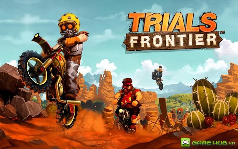 Description: C:\Users\VAN AN BA DAO\Desktop\kkkkkkkkkkkkkkkkkkkkkkkkkkkkk\game cho iphon ko có jailbreak\GameHubVN-Review-Trials-Frontier-Dap-so-ru-ga-xe-gio-vuot-dia-hinh-8.jpg