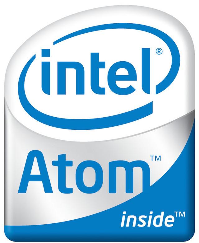 Chip Intel 4 nhân - điểm nổi bật của Asus Zenfone 2