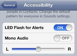 Description: http://howikis.com/images/6/6b/LED_flash_for_alerts_iphone_5.jpg